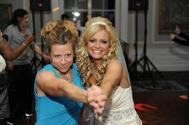 soprime entertainment weddings parties dances wedding