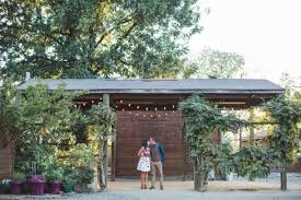 wedding venues sacramento sacramento wedding venue the venue vixens feature lawley ranch