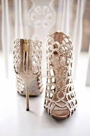 Bridal Shoes Bridal Shoes 2015 16 Fashion