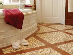 flooring options ideas and materials hgtv