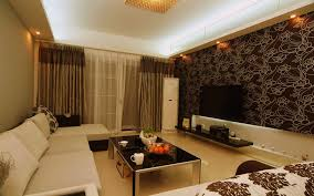 Living Room Designs India by Best 10 Modern Fireplace Decor Ideas On Pinterest Modern