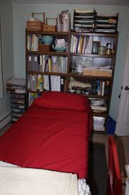 Menards Bed Frame Diy Dollhouse Menards Cubby Bookshelf Assembly Required 12x12