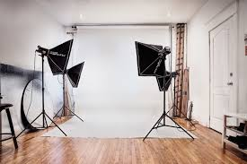 photography studio tora chirila photography