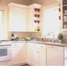 kitchen cabinet facelift ideas kitchen simple kitchen cabinet facelift decorating ideas best on