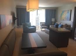 walt disney world u0027s bay lake tower 2 bedroom villa through