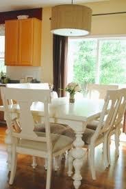 paula deen kitchen furniture paula deen dining room furniture dayri me