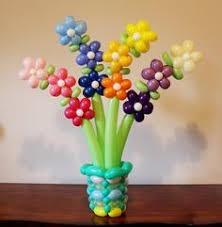 balloon delivery az flower balloon bouquet balloon bouquets flower