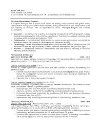 Product Owner Resume Resume Writers Ma