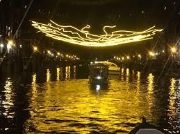 amsterdam light festival boat tour vip boat tour amsterdam light festival max 12 pers weekdays 8