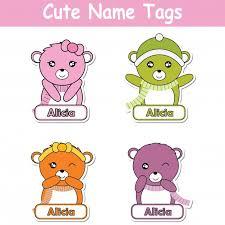 name tag vectors photos and psd files free download