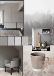 benjamin moore rustic taupe 999 brown with grey undertones