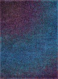 blue and purple rug cievi u2013 home