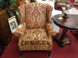 Sofas And Armchairs Design Ideas Best Paisley Accent Chair Design Ideas Home Furniture Segomego