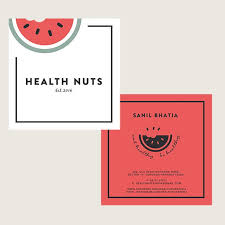 Design Visiting Card 859 Best Business Card Designs Images On Pinterest Business Card