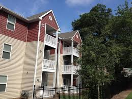 2 bedroom apartments for rent in charlotte nc seversville apartments rentals charlotte nc apartments com