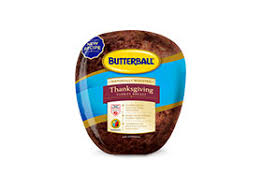 thanksgiving roasted turkey breast butterball