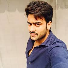 mankirat aulakh punjabi singer new pic newhairstylesformen2014com mankirt aulakh hairstyle new best hairstyle photos on pinmyhair com