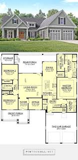 one craftsman style house plans best 25 craftsman style house plans ideas on bungalow