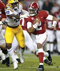 alabama football mississippi state gets against tide