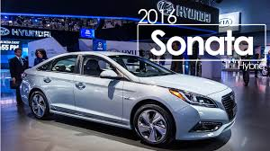 2015 hyundai sonata hybrid mpg 2016 hyundai sonata hybrid in 2015 york international