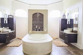 bathroom renovation rochester ny bathroom vanities custom rochester bath renovation