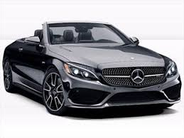 mercedes c class cost 2017 mercedes mercedes amg c class c43 amg 5 year cost to own