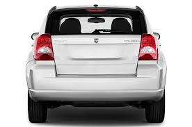 dodge crossover white 2011 dodge caliber reviews and rating motor trend