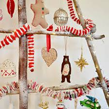 318 best ornaments images on