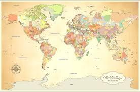 Map Maker Free Maps Update 555473 Travel Map Generator Free Amazing Beautiful At