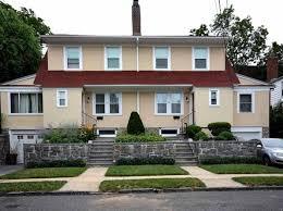 Multifamily Home Multi Family House Pelham Real Estate Pelham Ny Homes For Sale