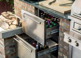outdoor kitchens ideas pictures kitchen cool kitchenaid range top grill graceful grill top for