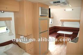 caravan latch push lock knob motorhome boat drawer cupboard