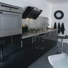meubles cuisines leroy merlin leroy merlin poignee cuisine top leroy merlin poignee cuisine