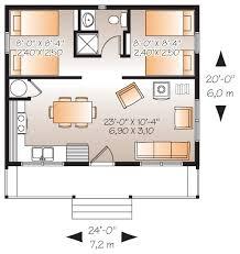 800 Sq Ft House Plan Basement Floor Plans 800 Sq Ft Decoration
