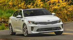 kia convertible models 2016 kia optima review and photo gallery with price horsepower