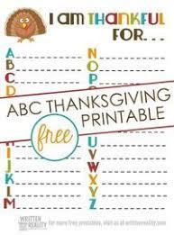 best 25 abc printable ideas on free alphabet