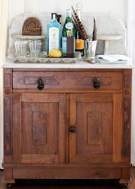 Home Decor Boutiques Online Bar Styling With Open Door Shop A Discount Code For You Holy