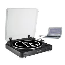 do used items on amazon become cheaper black friday amazon com turntables record players phonographs