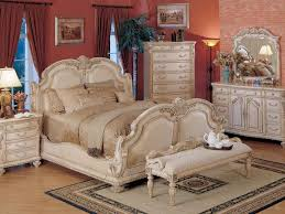 victorian style bedroom furniture sets absolutely ideas victorian style bedroom furniture antique sets twin