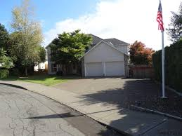Northern Lights Theater Salem 544 W Hills Way Nw For Sale Salem Or Trulia