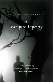 Barnes And Noble Arkansas The 10 Best Vampire Novels No One Has Read Barnes U0026 Noble Reads