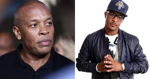 t i t i on working with dr dre prepping the dime trap rolling stone