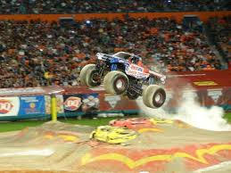 monster truck show roanoke va sudden impact racing suddenimpact com sudden impact racing