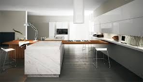 contemporary kitchen design from cambridge kitchens modern
