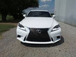 lexus suv for sale tulsa used lexus for sale roberts ford lincoln