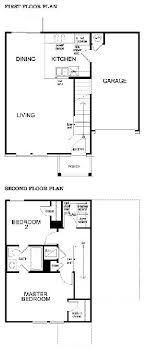 energy efficient homes floor plans houston gets greener with itsy bitsy energy efficient homes