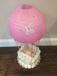 best 25 baby shower diaper cakes ideas on pinterest baby diaper
