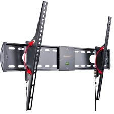 Wall Mount 47 Inch Tv Rocky Mount Distribution Inc Trusted By 365 Walmart Customers