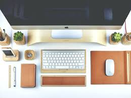 Cool Home Office Decor Awesome Office Decor Modern Office Decor For An Awesome Office