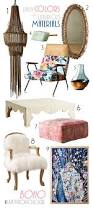 Home Goods Art Decor by 5 Cool Vendors That Sell Boho Home Decor U2013 The Happy Home Therapist